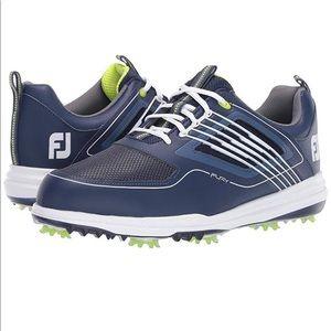 FootJoy Golf shoes 12